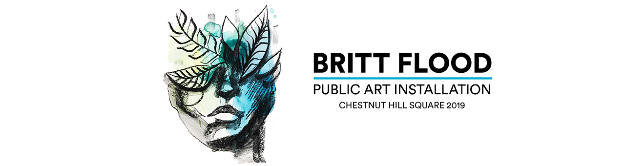 britt-flood-public-art-installation-chestnut-hill-square-2019-exhibitions-art-exhibits-britt-flood-public-art-installation-carousel-image-1-image